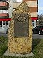 Klosterneuburg - Denkmal Pionierkaserne.jpg
