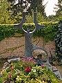 Klosterneuburg FHOS.jpg
