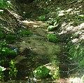 Knaresborough - panoramio (2).jpg