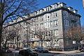 Knickerbocker Apartments, Albany, NY.jpg