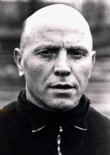 Georg Knöpfle German footballer and manager