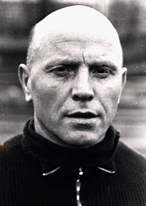 Georg Knöpfle - Image: Knoeple 1