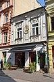 Košice - pam. budova - Hlavná 37.jpg
