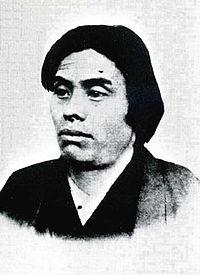 Kobayashi Kiyochika.jpg
