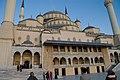 Kocatepe Camii, Ankara 12.jpg