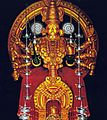 Kodungallur-bhagavathy-300x336.jpg