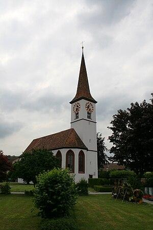 Koelliken Kirche.jpg