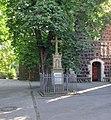 Koeln Worringen 2947 Alte Neusser Landstrasse 268-270.jpg