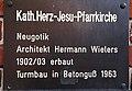 Koenigsborn Herz Jesu IMGP0017 wp.jpg