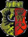 Koenigshuette Wappen.png