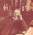 Koenraad Kuiper (1907).jpg