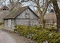 Koguva küla Hansu talu saun*.JPG