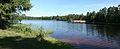 Kokemäen Pitkäjärvi.jpg