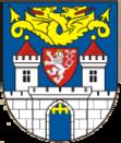 Wappen von Kolin