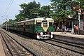KolkataLocalTrain.JPG