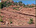 Kolob Canyon, Utah 8-24-12 (8000567172).jpg