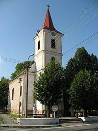 Kolta templom 3.jpg