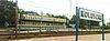 Koluszki poczta dworzec panorama2.jpg