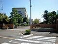 Komakiminami High School.JPG