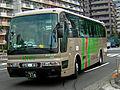 Konan Bus Nocturn.JPG