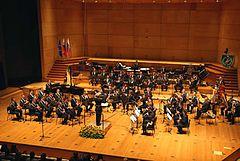 Koncert Orkestra Slovenske vojske v Gallusovi dvorani Cankarjevega doma (1) .jpg