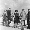 Koninklijk bezoek aan Curacao, bezoek koningin Juliana en prins Bernhard project, Bestanddeelnr 918-2658.jpg