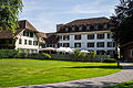 Konolfingen Schloss Huenigen 5.jpg
