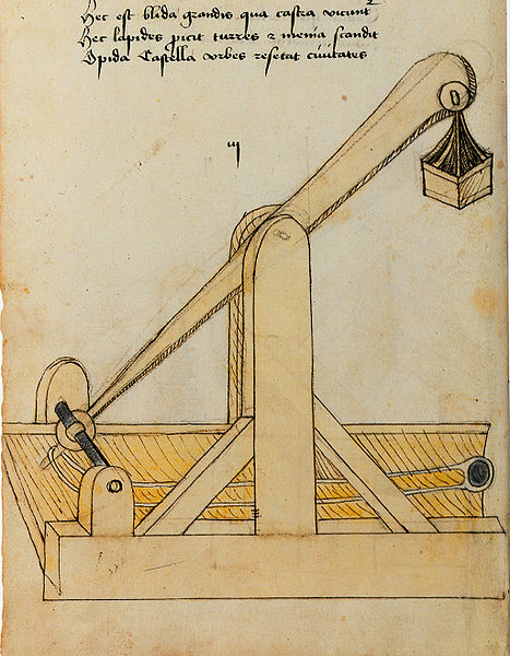 File:Konrad Kyeser, Bellifortis, Clm 30150, Tafel 02, Blatt 02v (Ausschnitt).jpg