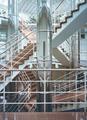Kontorhäuser Hamburg Treppen.png