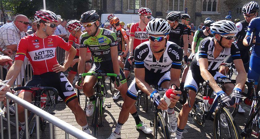 Koolskamp (Ardooie) - Kampioenschap van Vlaanderen, 19 september 2014 (C02).JPG