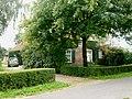 Koolwijk (Oss, NL) Berghemseweg 17 (02).JPG