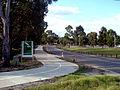 Koomba Park Southern Entrance.jpg