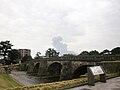 Korai Bridge.JPG
