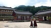 Korea-Haeinsa-12.jpg