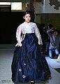 Korea Hanbok Fashion Show 15 (8423372530).jpg