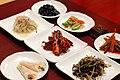 Korean cuisine-Banchan-11.jpg