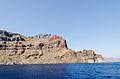 Korfos - Thirassia - Thirasia - Santorini - Greece - 02.jpg