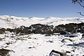 Kosciuszko National Park NSW 2627, Australia - panoramio (236).jpg
