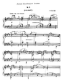 Kosenko's Three Mazurkas Op. 3, No. 3.png