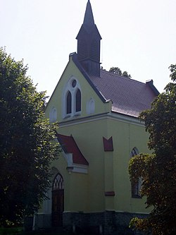 Kostel sv.Václava v Chodské Lhotě.JPG