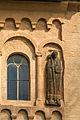 Kostel svatého Jakuba Staršího v Jakubu u Kutné Hory 03.jpg