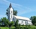 Kostol Narodenia Panny Márie - Holiša.jpg