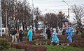 Kostroma 014.jpg
