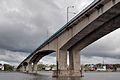 Kostroma bridge.jpg