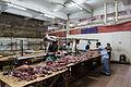 KotaKinabalu Sabah CentralMarket-01.jpg