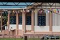 KotaKinabalu Sabah GurudwaraSahib-04.jpg