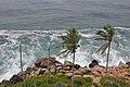 Kovalam Beach Rocks.jpg