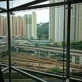 Kowloon Bay, Hong Kong - panoramio (67).jpg
