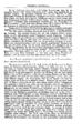 Krafft-Ebing, Fuchs Psychopathia Sexualis 14 171.png