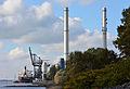 Kraftwerk Wedel 02.jpg